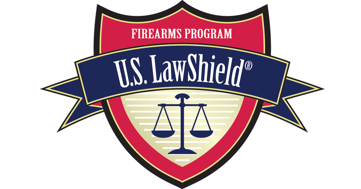 1200x630-US-Law-Shield-Logo