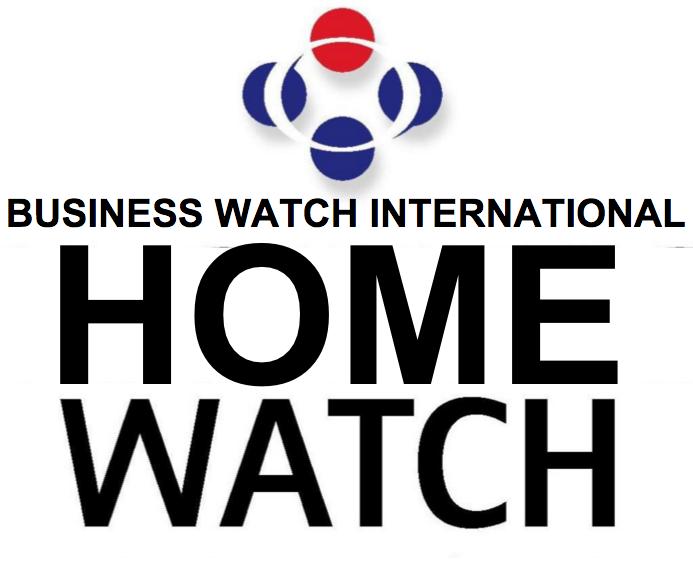 BWI HomeWatch