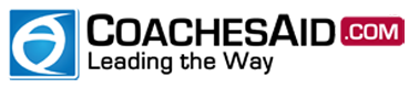 coachesaid_logo