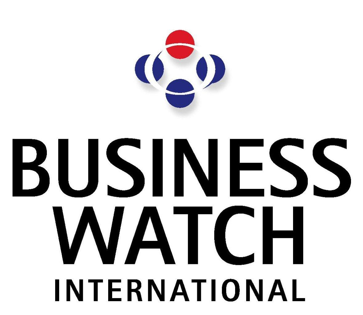 BWI_color-logo-JPG