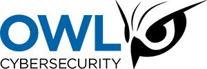 OWL-ID-PMS-300-K-WEB-MD
