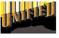 sponsor-unified